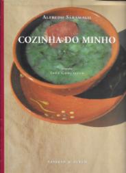 COZINHA DO MINHO-ENQUADRAMENTO HISTÓRICO E RECEITAS