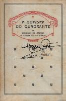 A SOMBRA DO QUADRANTE