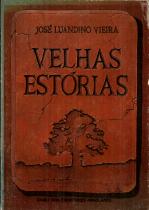 VELHAS ESTÓRIAS