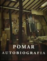 POMAR-AUTOBIOGRAFIA