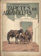 TAPETES DE ARRAIOLOS