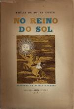 NO REINO DO SOL