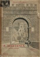 A AEGITANIEA - IDANHA-A-VELHA