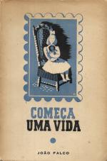 COMEÇA UMA VIDA
