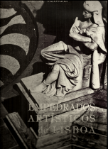 EMPEDRADOS ARTÍSTICOS DE LISBOA (A ARTE DA CALÇADA-MOSAICO)