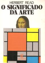 O SIGNIFICADO DA ARTE
