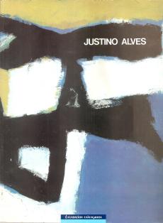 JUSTINO ALVES