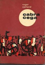 CABRA CEGA