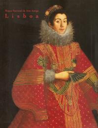 MUSEU NACIONAL DE ARTE ANTIGA - LISBOA