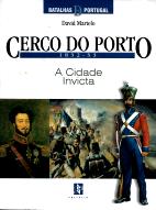 CERCO DO PORTO(1832-33)