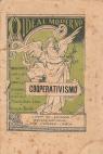 O IDEAL MODERNO-O COOPERATIVISMO