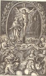 HISTORIA DA PAIXÃO DE N.S.JESU CHRISTO SEGUNDO OS QUATRO EVANGELISTAS