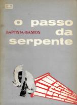 O PASSO DA SERPENTE
