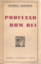 PROCESSO DUM REI