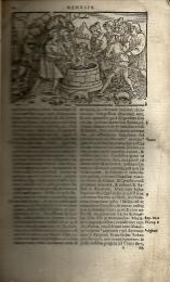 BIBLIA SACRA EX POSTREMIS DOCTORUM OMNIUM VIGILIIS AD HEBRAICA VERITATE...: CUM HEBRAICUM NOMINE INTERPRETATIONE