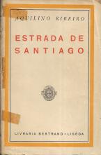 ESTRADA DE SANTIAGO