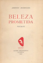 BELEZA PROMETIDA