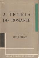 TEORIA DO ROMANCE