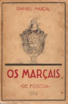 OS MARÇAIS DE FOZCOA