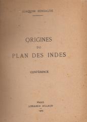 OBRAS(ORIGINES DU PLAN DES INDES).CONFÉRENCE,1919; AS ORIGENS DO PLANO DAS INDIAS.RESPOSTA AO ARTIGO DO EXMO.SR.DR.DUARTE LEITE. 1930; ESTUDOS SOBRE D.JOÃO II, 1946; LES ATTAQUES CONTRE L'HISTOIRE MARITIME PORTUGAISE.1950; LUCIANO PEREIRA DA SILVA E A SUA OBRA.1927; LACUNES ET SURPRISES DE L'HISTOIRE DES DÉCOUVERTES MARITIMES. 1ÈRE.PARTIR.1930; A CRUZADA DO INFANTE D.HENRIQUE.1942(DACTILOGRAFADO)