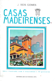 CASAS MADEIRENSES