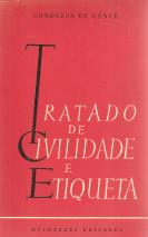 TRATADO DE CIVILIDADE E ETIQUETA