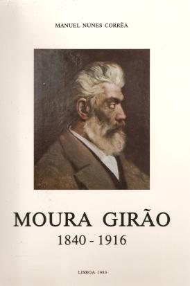 MOURA GIRÃO (1840-1916)
