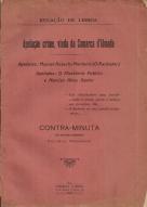 APELAÇÃO CRIME, VINDA DA COMARCA DE ALMADA (APELANTE: «MANUEL ROBERTO MONTEIRO-O RACHADOR;APELADOS:O MINISTÉRIO PÚBLICO E NARCISO ALVES XAVIER