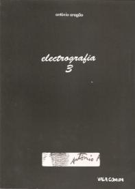 ELECTROGRAFIA 1-2-3