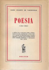 POESIA (1944-1955)