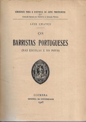 OS BARRISTAS PORTUGUESES (NAS ESCOLAS E NO POVO)