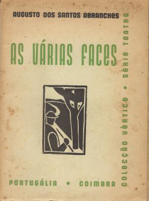 AS VÁRIAS FACES