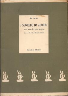 O SEGREDO DA AURORA-NOITE NATURAL E NOITE TÉCNICA