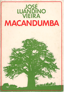 MACANDUMBA