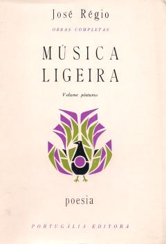 MÚSICA LIGEIRA