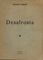 DESAFRONTA