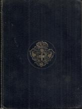 LIVRO DAS MOEDAS DE PORTUGAL/BOOK OF THE COINS OF PORTUGAL
