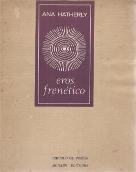 EROS FRENÉTICO (1964-1966)