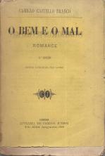 O BEM E O MAL