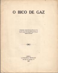 O BICO DE GAZ