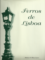 FERROS DE LISBOA