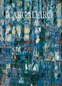 MANUEL CARGALEIRO-GOUACHES/ÓLEOS
