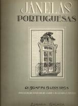 JANELAS PORTUGUESAS