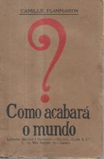 VISITA DO PRESIDENTE BERNARDINO MACHADO À GRÃ-BRETANHA-REPORTAGEM DA «ILUSTRAÇÃO PORTUGUESA»