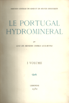 LE PORTUGAL HYDROMINERAL