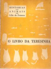 O LIVRO DA TERESINHA