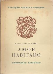 AMOR HABITADO