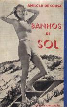 BANHOS DE SOL