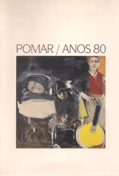 POMAR/ANOS 80