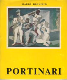 PORTINARI (1903-1962)